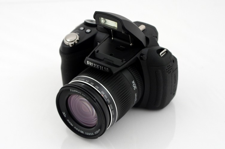 fujifilm finepix hs10 review digitalcamerareview. Black Bedroom Furniture Sets. Home Design Ideas